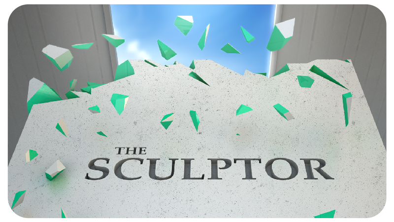 Cover_Thumb_TheSculptor