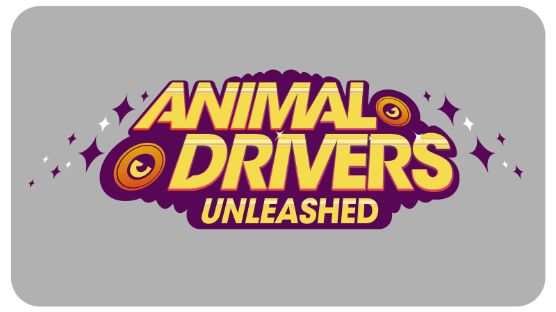 Cover_Thumb_AnimalDriversUnleashed